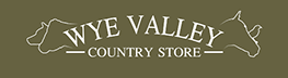 Wye Valley Country Store